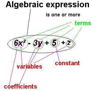 Math 103